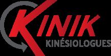 kinik-kinesiologues-logo