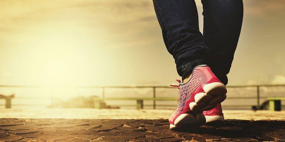 Exercice et cancer